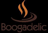 Boogadelic