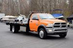 Big Mike Towing