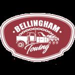 Bellingham Towing